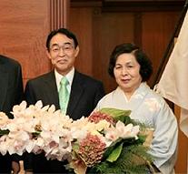 息子 くまざわ 被告 元事務次官熊沢被告はなぜここまで擁護されるのか